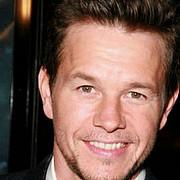 actorul mark wahlberg vrea sa ia bac-ul la 41 de ani