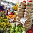 tva va fi redusa la 9 din luna iunie pentru toate produsele agro-alimentare