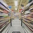 singurul lant de supermarketuri care ofera angajatilor doua zile libere de paste