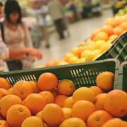 o noua pista in cazul bebelusilor infectati portocalele