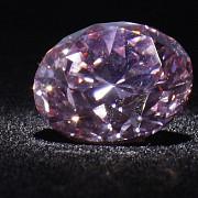 martian pink cel mai mare diamant roz a fost vandut pentru o suma record