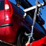 masinile parcate neregulamentar nu mai pot fi ridicate de autoritati