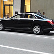 masini in valoare de peste un milion de euro pentru camera deputatilor