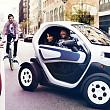 statul acorda 6000 euro la cumpararea unui autoturism electric