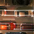 schimbari importante in sistemul inspectiilor tehnice periodice pentru autovehicule