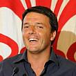 cine este matteo renzi viitorul premier al italiei