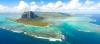 povestea continentului pierdut descoperit recent de cercetatori sub apele oceanului indian