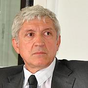 mircea diaconu nu poate candida la europarlamentare