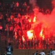 11 persoane au fost condamnate la moarte in egipt in cazul violentelor care au avut loc la un meci din 2012