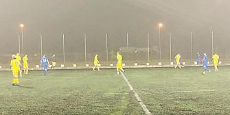 csm ploiesti- petrolul u19 amicalul care demonstreaza ca fotbalul are viitor in prahova