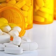 pretul crizei din sanatate este platit de pacienti