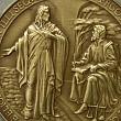 biserica catolica a scris gresit numele iisus