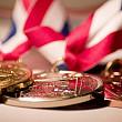 sase medalii pentru romani la balcaniada de matematica