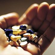 150 de medicamente noi ar putea fi cumparate gratuit sau cu reducere