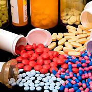 medicamentele ieftine pe cale de disparitie