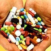 medicamentele anticolesterol diminueaza depresiile