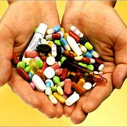 circa 50 dintre medicamentele de pe piata sunt inutile