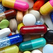 21 de medicamente scoase de ministerul sanatatii din lista compensatelor