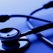 aproximativ 3000 de medici au plecat in 2011 in strainatate
