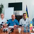 medicii din judetean ameninta cu demisia in bloc ministrul sanatatii acuzat de dezinformare video