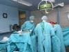 peste 14000 de medici si 28000 de asistenti medicali au plecat din romania