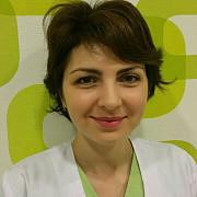 dr tudor mihaela  medic specialist anestezie si terapie intensiva la spital lotus despre riscuri si frica de anestezie in fata unei amenintari oamenii au trei modalitati de abordare a problemei incremenesti fugi lupti