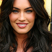 de ce renunta megan fox la actorie