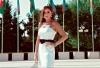 presedintele azerbaidjanului si-a numit nevasta sef peste premier
