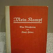 cea mai controversata carte a secolului trecut din nou in librarii dupa 70 de ani