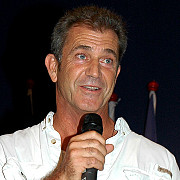 mel gibson cel mai costisitor divort de la hollywood