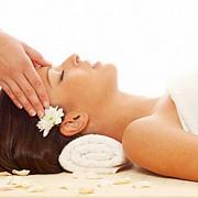 menta calmeaza durerile de cap
