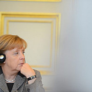 angela merkel ramane cancelar nationalistii au intrat in bundestag
