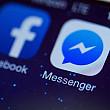 facebook ofera companiilor posibilitatea de a interactiona pe messenger cu clientii lor