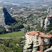 targul de turism- sejururi de 1 euro si reduceri de 90