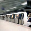 magistrala de metrou m6 1 mai - aeroportul henri coanda este doar o utopie