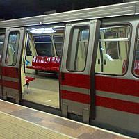 Utile - RATB si Metrorex ar putea intra in greva generala