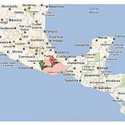 cutremur in mexic cu magnitudinea de 7 grade