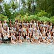 concursul miss france 2016