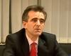igor dodon doreste schimbarea ambasadorului republicii moldova in romania