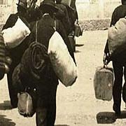 o treime din romanii diasporei nu vor sa se intoarca acasa