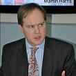 ioan popescu interviuri martin harris ole ambasadorul marii britanii la bucuresti