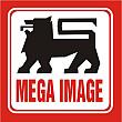 mega image inchide magazine