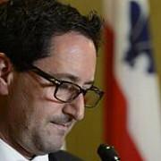 acuzat de coruptie primarul din montreal si-a dat demisia