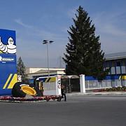 bucuresti devine sediul central al michelin din regiune