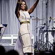 michelle obama organizeaza la casa alba o reuniune pe probleme de moda