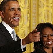 michelle obama actrita intr-un serial american de mare succes