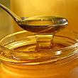 targul apicol din valenii de munte - 24-26 octombrie 2014