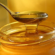 cea mai buna sursa de sanatate este mierea