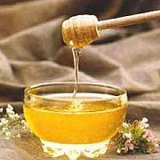 cura cu miere intareste imunitatea