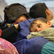comisia europeana confirma existenta unui nou plan de redistribuire a refugiatilor